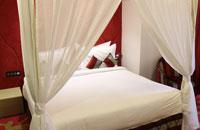 Hotel Sharanam, Thane