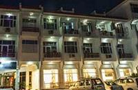 The Vaishnodevi Hotel, Katra