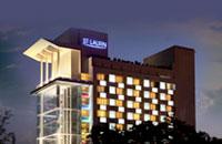 St Laurn Hotel, Pune, Koregaon Park