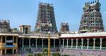 Chennai to Madurai