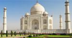 Jaipur to Agra