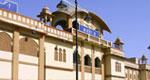 Jaipur to Ajmer