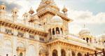 Jaipur to Bharatpur